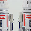 Review_R5D4TVC019