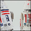 Review_R5D4TVC021