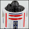 Review_R5D4TVC023