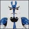 Review_RAH501stLegionCloneTrooper016