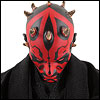 Darth Maul - Real Action Heroes