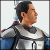Review_RAHJangoFett020
