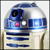 R2-D2 - Real Action Heroes