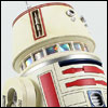 R5-D4 - Real Action Heroes