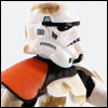 Sandtrooper - Real Action Heroes