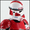 Shock Trooper - Real Action Heroes