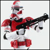 Review_RAHShockTrooper009
