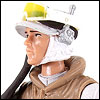 Rebel Soldier (Echo Base Battle Gear) - TVC - Basic (VC68)
