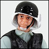 Rebel Trooper (Tantive IV Defender) - POTJ - Basic