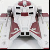 Republic Fighter Tank - TCW [R] - Vehicles
