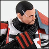 Republic Trooper (The Old Republic) - TVC - Basic (VC113)