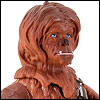 Rorworr (Wookiee Scout) [from Invasion Of Theed Adventure Game] - POTJ - Exclusives