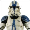Review_SCCloneTrooperDeluxe501st009