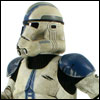 Review_SCCloneTrooperDeluxe501st011