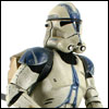 Review_SCCloneTrooperDeluxe501st022