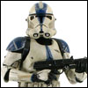 Review_SCCloneTrooperDeluxe501st024
