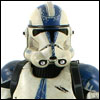 Review_SCCloneTrooperDeluxe501st029