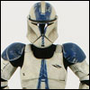 Review_SCCloneTrooperDeluxe501st032