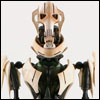 Review_SCGeneralGrievous004