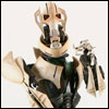Review_SCGeneralGrievous005