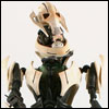 Review_SCGeneralGrievous006