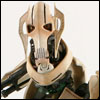 Review_SCGeneralGrievous007