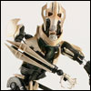 Review_SCGeneralGrievous009