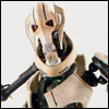 Review_SCGeneralGrievous012