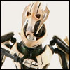 Review_SCGeneralGrievous013