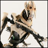 Review_SCGeneralGrievous016