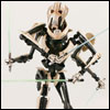 Review_SCGeneralGrievous017