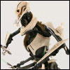 Review_SCGeneralGrievous018