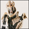 Review_SCGeneralGrievous021