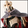 Review_SCGeneralGrievous024