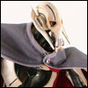 Review_SCGeneralGrievous025