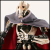 Review_SCGeneralGrievous026