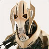 Review_SCGeneralGrievous033
