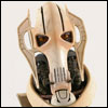 Review_SCGeneralGrievous034