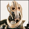 General Grievous - Scum & Villainy - 1:6 Scale Figures