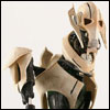 Review_SCGeneralGrievous039