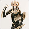 Review_SCGeneralGrievous047