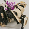 Review_SCGeneralGrievous049