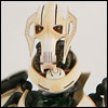 Review_SCGeneralGrievous052