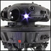 Imperial Probe Droid - Militaries Of Star Wars - 1:6 Scale Figures