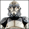 Review_SCWolfpackCloneTrooper104th001