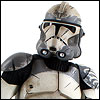 Review_SCWolfpackCloneTrooper104th010