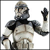 Review_SCWolfpackCloneTrooper104th016
