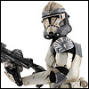 Review_SCWolfpackCloneTrooper104th023