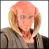 Saesee Tiin (Jedi Master) - POTJ - Basic