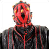 Sith Training Darth Maul - TSC - Basic (SAGA 053)
